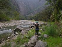 Aguascalientes, Peru
