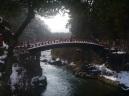 Nikko's bridge, Japan
