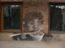 978 art center, Beijing, China