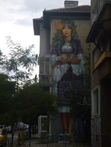 Bulgaria, Sofia